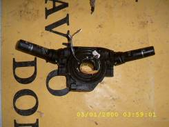 SRS кольцо. Mazda Demio, DE3FS