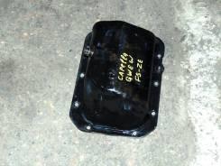Поддон. Mazda Capella, GWEW Двигатель FSZE