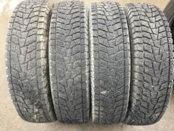 Bridgestone Blizzak DM-Z2. Зимние, без шипов, износ: 20%, 4 шт. Под заказ