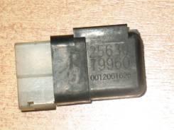 Реле Nissan 25630-79960, Nissan Expert, VNW11, QG18DE. .