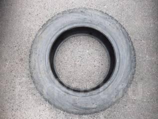 Toyo. Зимние, шипованные, 2012 год, износ: 20%, 4 шт