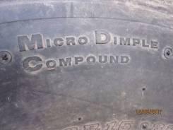 Dunlop SP. Всесезонные, износ: 40%, 1 шт