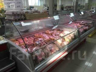 Продаётся раскрученная торговая мясная точка