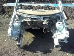 Mazda 3. BK12, Z6