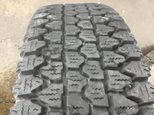 Bridgestone. Зимние, без шипов, износ: 30%, 1 шт. Под заказ