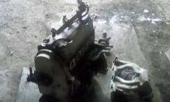 Продам Двигатель Honda D13B