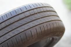 Pirelli Cinturato P7. Летние, износ: 30%, 2 шт