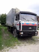 МАЗ 53366. Продам МАЗ, 2 500 куб. см., 10 000 кг.