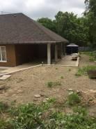 Земля в Котеджном посёлке мирный от собственника. 1 500кв.м., собственность, электричество, вода, от агентства недвижимости (посредник)