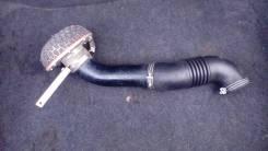 Фильтр нулевого сопротивления. Toyota Mark II, JZX90, JZX90E Двигатель 1JZGTE