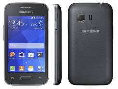 Samsung Galaxy Ace Duos GT-S6802. Б/у