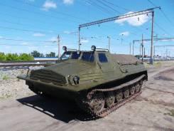 Алтайтрансмаш-сервис ГТ-ТР-01. ГТТ, 19 100 куб. см., 2 000 кг., 8 200,00кг.