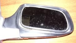Корпус зеркала. Subaru Forester, SG5, SG9, SG, SG69, SG9L