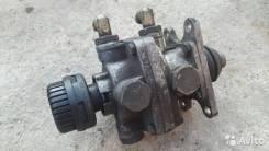 Регулятор давления тормозов. ГАЗ 3110 Волга ГАЗ 3310