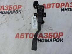 Педаль акселератора Chery Tiggo (T11)