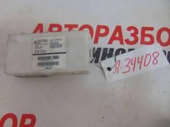 Блок сигнализации (штатной) Mitsubishi Pajero / Montero Sport (KH)