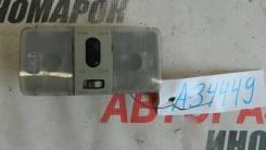 Плафон салонный Infiniti FX35