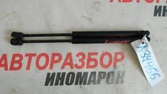 Амортизатор капота Infiniti FX35