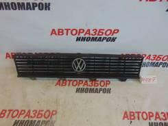 Решетка радиатора Volkswagen Passat (B2)