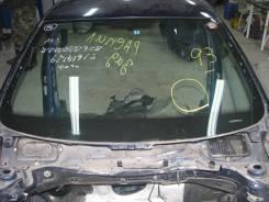 Стекло лобовое. Volkswagen Passat