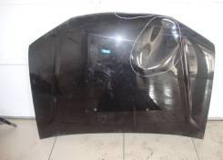 Капот. Nissan Terrano, D10