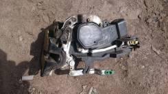 Замок двери. Toyota Camry Gracia, MCV21, MCV21W, MCV25, MCV25W, SXV20, SXV20W, SXV25, SXV25W Двигатели: 2MZFE, 5SFE