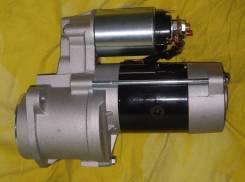 Стартер. Hyundai S Kia Sorento Двигатели: D4CB, D4CBAENG
