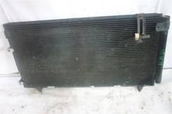 Радиатор кондиционера. Toyota Ipsum