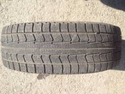 Bridgestone Blizzak MZ-02. Всесезонные, износ: 30%, 1 шт
