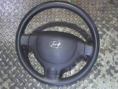 Руль Hyundai i10 2007-2010