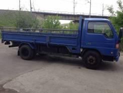 Mazda Titan. Продается грузовик Мазда Титан, 4 600 куб. см., 4 500 кг.