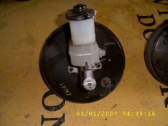 Вакуумный усилитель тормозов. Toyota RAV4, ACA21