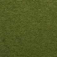 """Бумага для пастели Палаццо, 50*70см, тиснение холст, темно-зелёная """"Dark Jungle"""""""