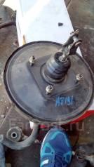 Вакуумный усилитель тормозов. Toyota Carina, AT191