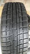 Продам хороший комплект колес на 15. 6.0x15 5x100.00 ET15 ЦО 70,0мм.