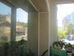 3-комнатная, улица Шкипера Гека 16. Центр, агентство, 58кв.м.