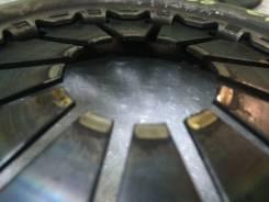 Корзина сцепления. Daihatsu Terios Kid, J111G Двигатели: EFDEM, EFDET