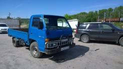 Isuzu Elf. Продается грузовик Isuzu ELF, 2 700 куб. см., 2 000 кг.