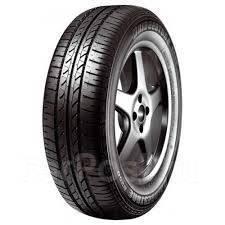 Bridgestone B250. Летние, 2017 год, без износа, 1 шт
