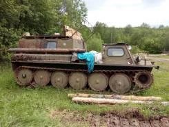 ГАЗ 71. Вездеход ГАЗ-71, 4 500 куб. см., 2 000 кг., 4 250,00кг.