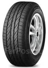 Dunlop Digi-Tyre Eco EC 201. Летние, 2017 год, без износа, 1 шт