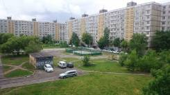 4-комнатная, улица Вяземская 24. 6.5x14, 4x114.30, ET16