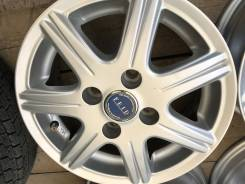 Bridgestone FEID. 5.0x13, 4x100.00, ET32, ЦО 75,0мм. Под заказ