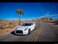 Двигатель в сборе. Nissan: 350Z, Almera Classic, AD Expert, 180SX, AD, Atlas, Atlas / Condor, Avenir, Bassara, Bluebird, Bluebird Sylphy, Caravan, Car...