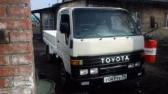Toyota Toyoace. Продам грузовика, 2 398 куб. см., 1 500 кг.