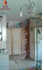 2-комнатная, улица Луговая 83б. Баляева, агентство, 41 кв.м. Интерьер