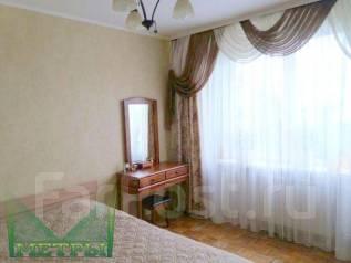 2-комнатная, улица Днепровская 55. Столетие, агентство, 49 кв.м. Интерьер