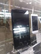 Lenovo Vibe C. Новый