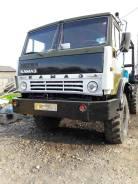 Камаз 4310. Продается авганец, 10 800 куб. см., 6 000 кг.