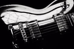 Учитель музыки. Срочно требуются преподаватель музыки (вокал, фортепиано, гитара..). ДВ-Ритм. Улица Глинки 8а